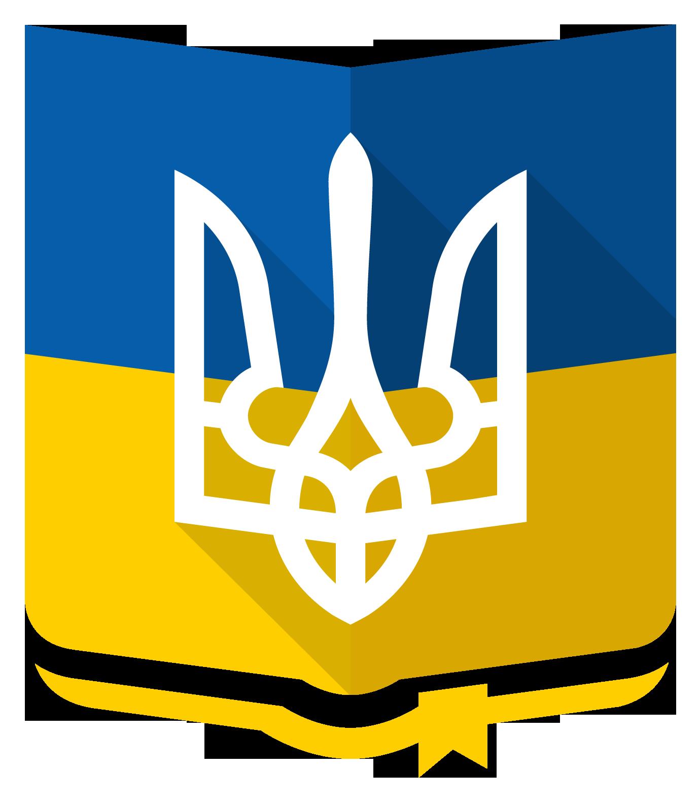 iUkrayina